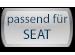 Seat Transponder